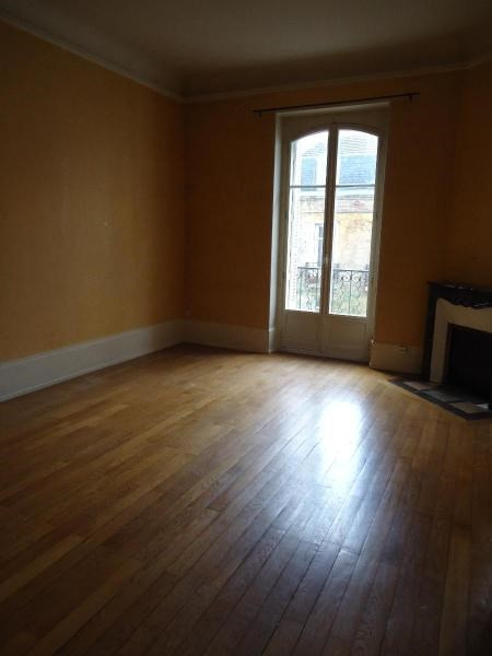 Location appartement Dijon 625€ CC - Photo 2