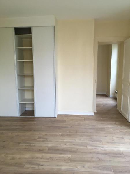 Location appartement Paris 12ème 992€ CC - Photo 4