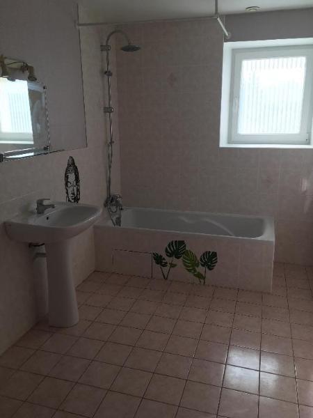 Location appartement Arthaz pont notre dame 1000€ CC - Photo 6
