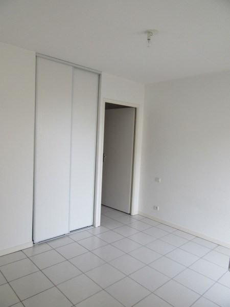 Location appartement Toulouse 536€ CC - Photo 3