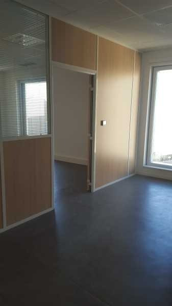 Location Bureau Mantes-la-Jolie 0
