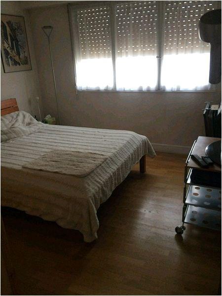 Sale apartment Juvisy sur orge 180000€ - Picture 3