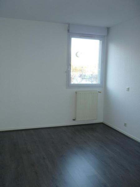 Location appartement Grenoble 995€ CC - Photo 7