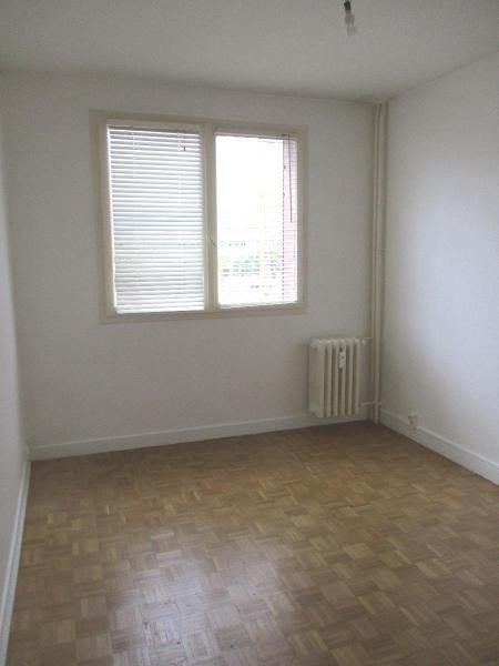 Location appartement Grenoble 730€ CC - Photo 5