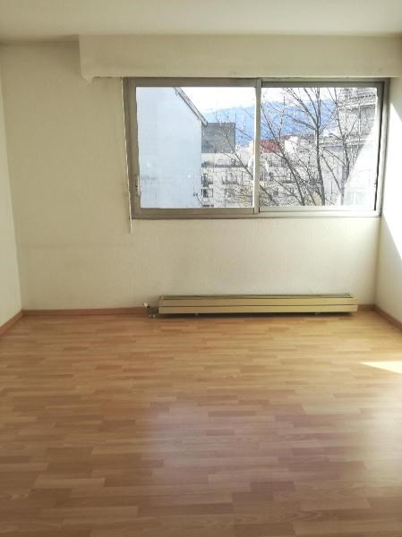 Location appartement Grenoble 824€ CC - Photo 8