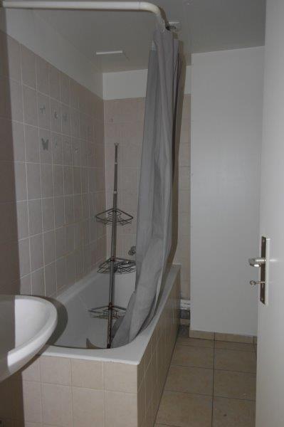 Rental apartment Bischheim 640€ CC - Picture 7