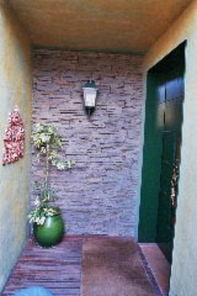 Venta  casa Roses puigrom 1260000€ - Fotografía 12