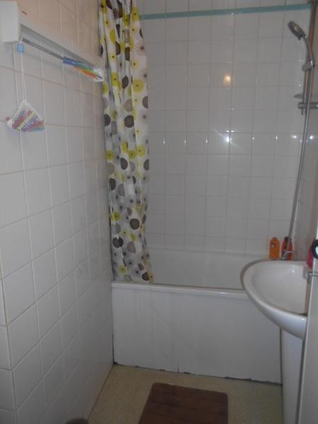 Location appartement Paris 5ème 856€ CC - Photo 4