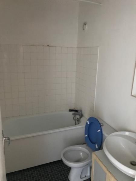 Vente appartement Villeurbanne 130000€ - Photo 6