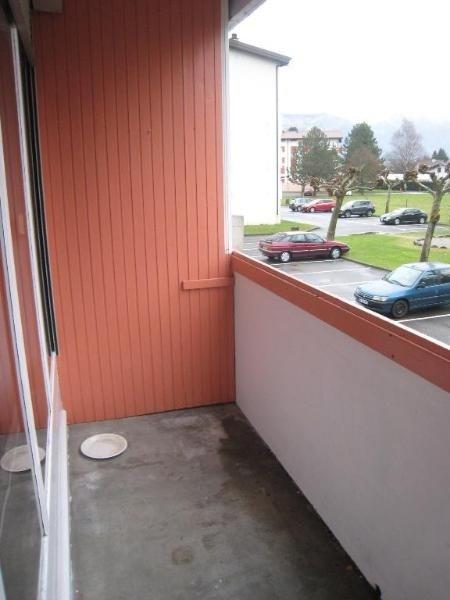 Location appartement Saint pierre en faucigny 850€ CC - Photo 4