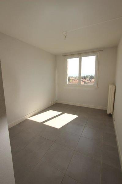 Vente appartement Romans sur isere 70000€ - Photo 2