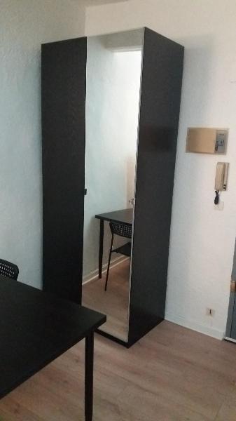 Verhuren  appartement Aix en provence 525€ CC - Foto 4