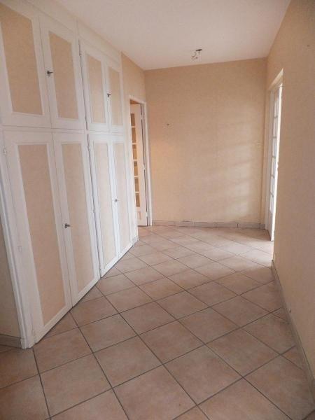 Location appartement Rillieux 769€cc - Photo 6