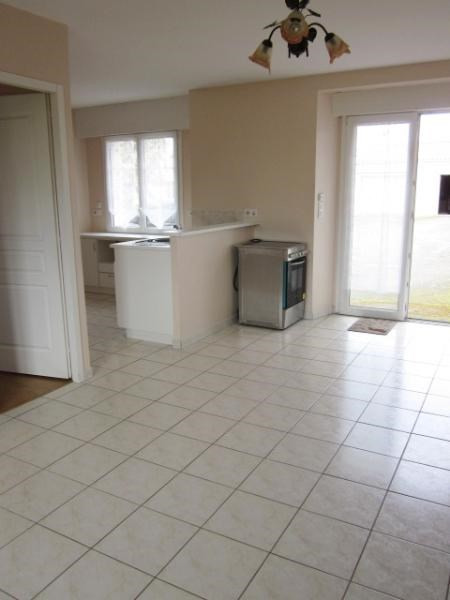 Location appartement Saint brevin les pins 590€ CC - Photo 2