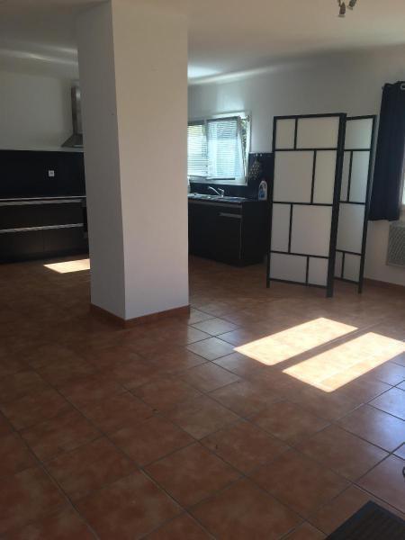 Location appartement Aix en provence 800€ CC - Photo 3