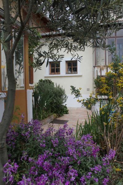Vente maison / villa Carrieres sur seine 289000€ - Photo 10