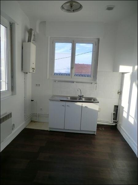 Location appartement Savigny/orge 656€ CC - Photo 2