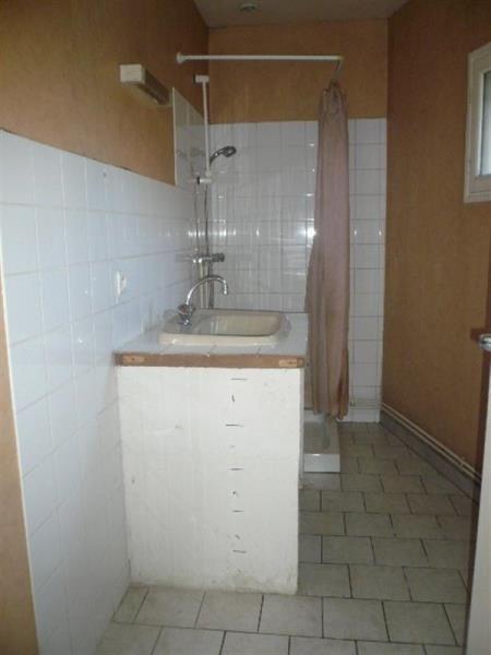 Vente maison / villa Sancerre 60000€ - Photo 7