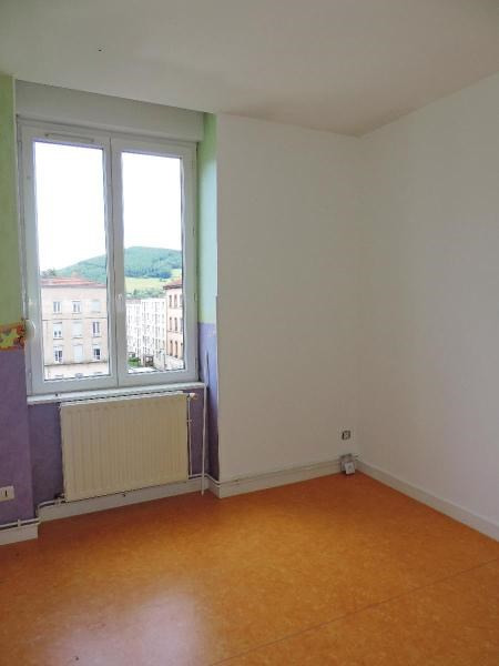 Location appartement Tarare 435€ CC - Photo 6