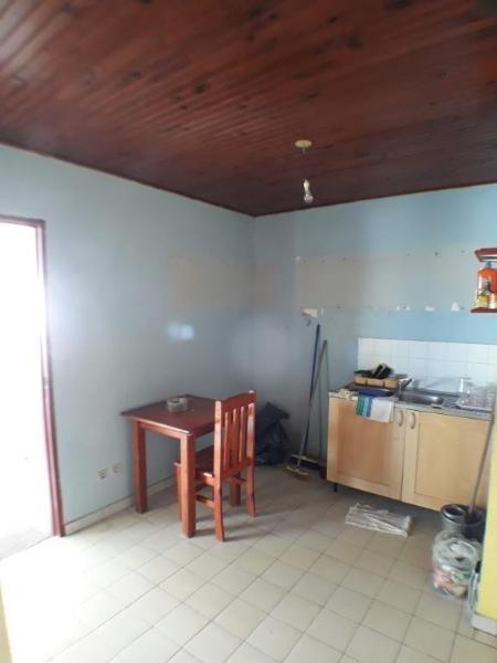 Venta  casa Sainte luce 249310€ - Fotografía 5