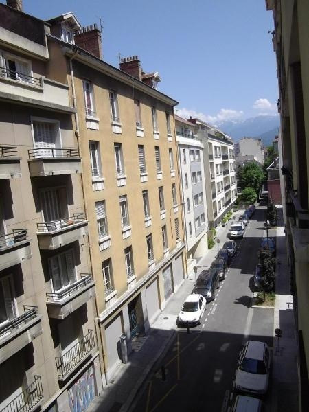 Location appartement Grenoble 579€ CC - Photo 7