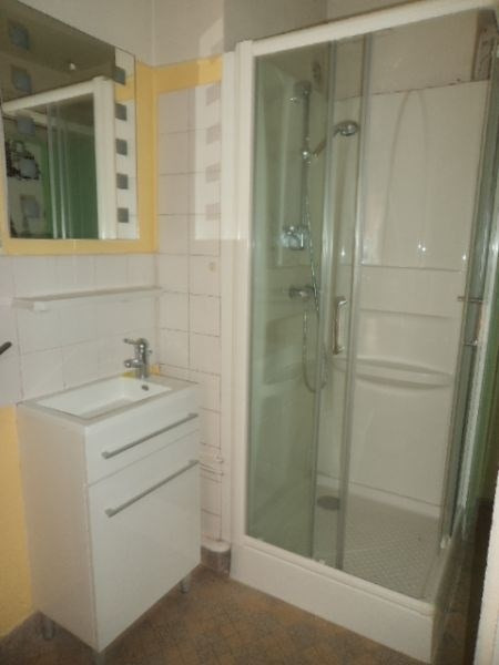 Location appartement Brest 370€ CC - Photo 2