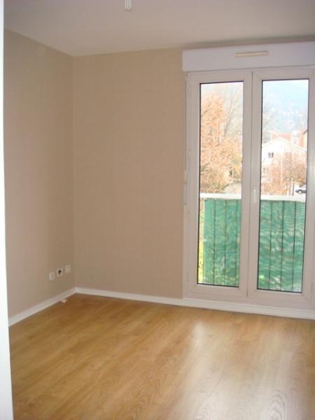 Location appartement Grenoble 1200€ CC - Photo 4