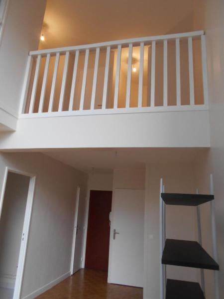 Location appartement Paris 11ème 1437€ CC - Photo 2