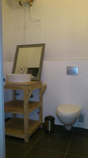 Location appartement Vichy 550€ CC - Photo 5