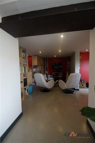Продажa квартирa Saint-cyprien 240000€ - Фото 8