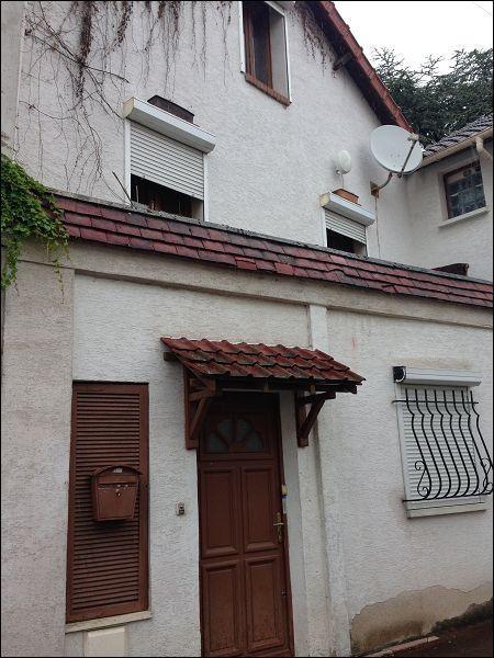 Sale house / villa Juvisy sur orge 228000€ - Picture 1