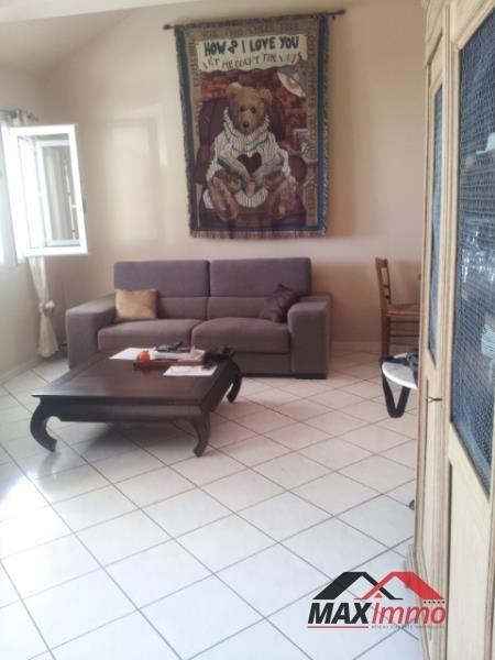 Vente maison / villa Le piton st leu 286000€ - Photo 5