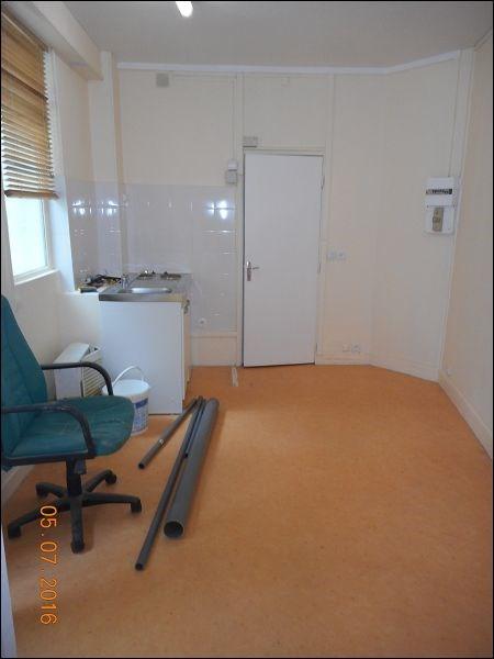 Rental apartment Juvisy sur orge 483€ CC - Picture 2