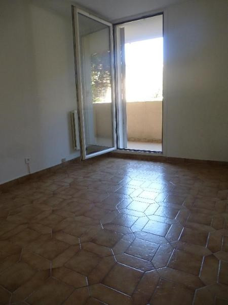 Location appartement Aix en provence 1 257€ CC - Photo 8