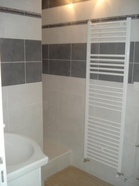 Vente appartement Toulon 140000€ - Photo 4