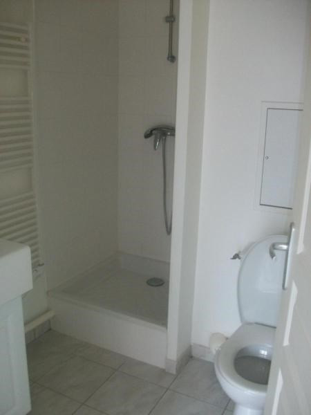Location appartement Grenoble 470€ CC - Photo 4