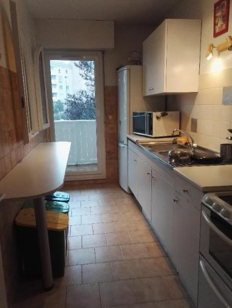 Verhuren  appartement Aix en provence 795€ CC - Foto 3