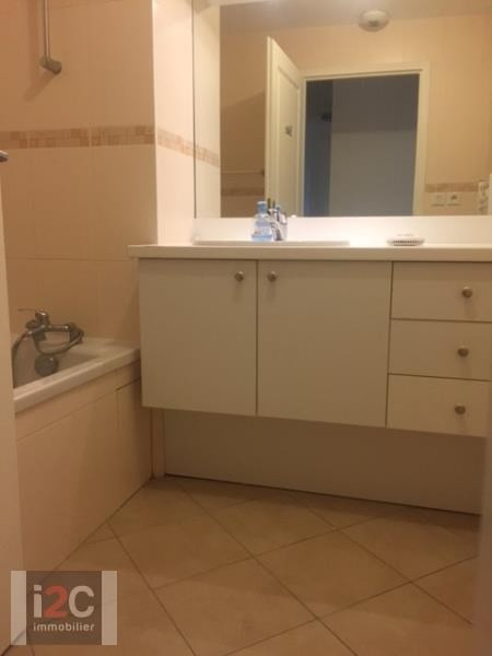 Sale apartment Prevessin-moens 440000€ - Picture 10
