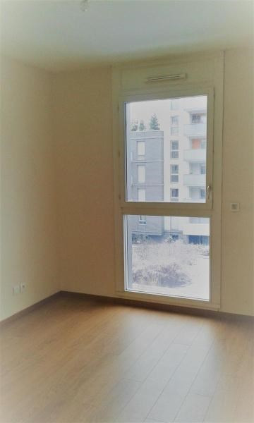 Location appartement Grenoble 893€ CC - Photo 6