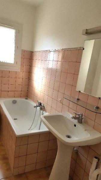Location appartement Trets 641€ CC - Photo 4
