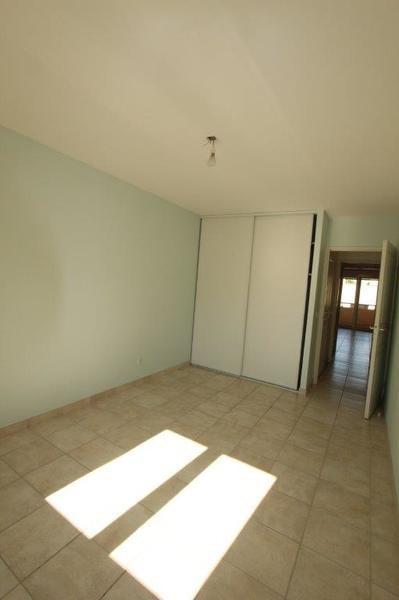 Vente appartement Romans-sur-isère 185000€ - Photo 4