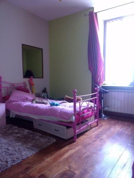 Vente maison / villa Perigueux 213000€ - Photo 8