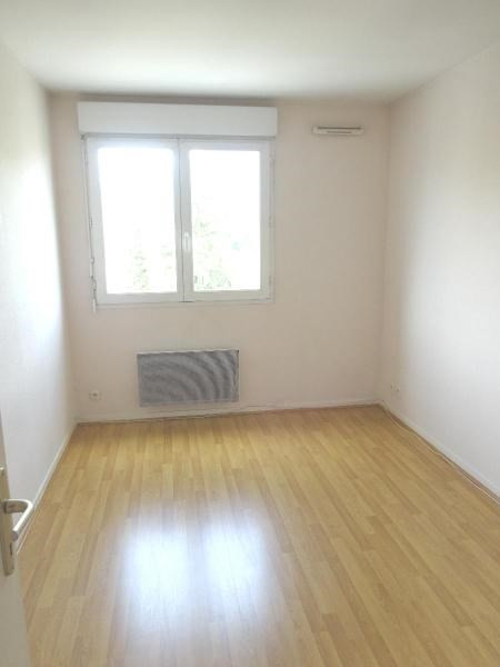 Location appartement Grenoble 1 195€ CC - Photo 8