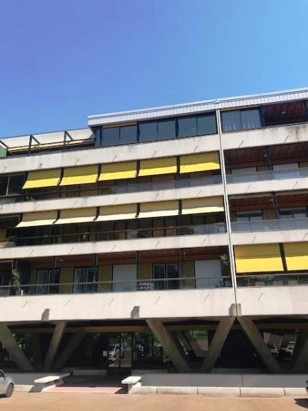 Vente de prestige appartement St didier au mont d or 662400€ - Photo 9