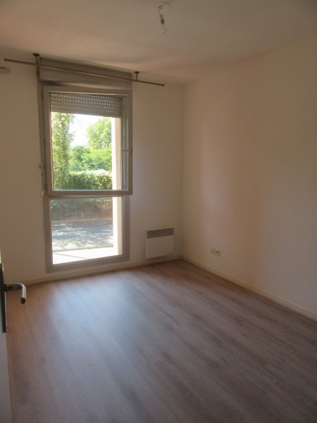 Location appartement Toulouse 596€ CC - Photo 4