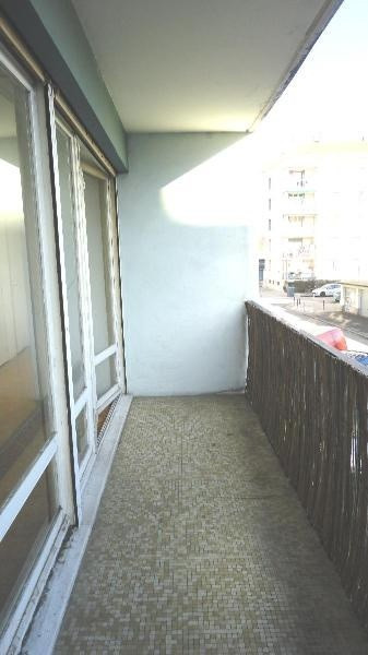 Location appartement Grenoble 448€ CC - Photo 8