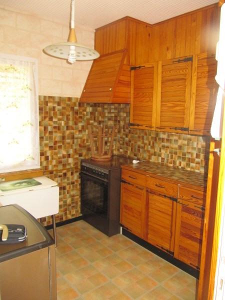 Location maison / villa La ferte alais 900€ CC - Photo 4