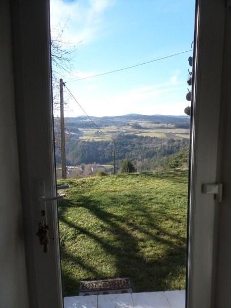 Vente maison / villa Salettes 190000€ - Photo 21