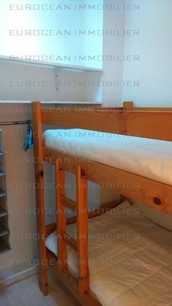 Vacation rental house / villa Lacanau-ocean 411€ - Picture 9