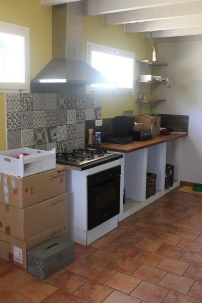 Продажa дом Langon 207200€ - Фото 4